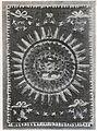 Die Pelzmosaik - La Mosaíque en Fourrures - The Fur Mosaic P. Pellifex (page 28 a).jpg