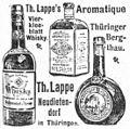 Die Woche 1904-10-15 S.VI Th. Lappes Aromatique.jpg