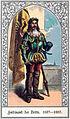 Die deutschen Kaiser Ferdinand III.jpg