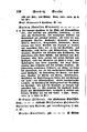 Die deutschen Schriftstellerinnen (Schindel) III 126.png