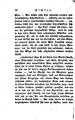 Die deutschen Schriftstellerinnen (Schindel) II 098.png