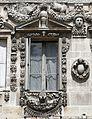Dijon - Maison Milsand -3.jpg
