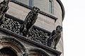 Dijon Eglise Notre Dame Gargouille 47.jpg