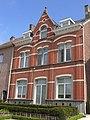 Dilbeek Molenbergstraat 15 - 173606 - onroerenderfgoed.jpg