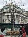 Dime Savings Bank, City Point.jpg