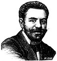 Dimitrios Koromilas.JPG