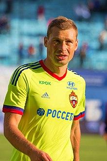 Aleksej Berezutskij