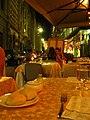 Dinner in Milan (623910048).jpg