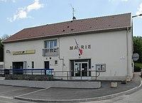Dinozé, Mairie et Poste.jpg