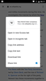 Discord browser options when selecting a link (October 2020).png