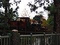 Disneyland (23682083973).jpg