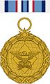 Distinguished Warfare Medal ribbon and medallion.jpg