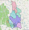 Distrikt Filipstad.jpg