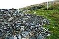 Disused quarry - geograph.org.uk - 1558982.jpg
