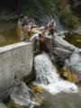 Diversion Dam Removal Improves Habitat for Migrating Fish in Tehama County (15527490219).png