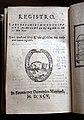 Divina commedia... ridotta a miglior lezione dagli accademici della crusca, per domenico manzani, firenze 1595, 08 registro, gatta.jpg