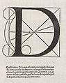 Divina proportione MET DP156944.jpg