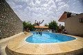 Diving in Iran-Dezful City عکس شیرجه 05.jpg