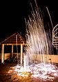 Diwali 2012 Bangalore IMG 6803 (8188893468).jpg