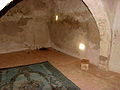 Djerba, unterirdische Moschee Foto Nr.07.jpg