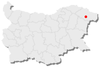 Dobrich location in Bulgaria.png