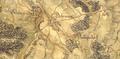 Dobronín 1764.png
