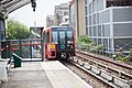 Docklands Light Railway 152 (14099956292).jpg