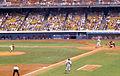 Dodgers vs Giants - Aug 1977.jpg