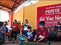 Dodongkal band.jpg