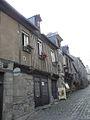 Dol-de-Bretagne (35) Rue Ceinte N°1.jpg