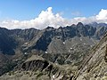 Dolina Starolesna, Nowolesna Gran.jpg