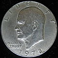 Dollaro Eisenhower -Dritto.jpg