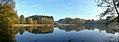 Dolní ratajský rybník, CZ171020-008.jpg