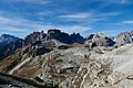 Dolomites (Italy, October-November 2019) - 125 (50586569733).jpg