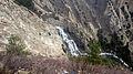Dolpu Falls 1.JPG