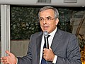 Domenico Casalino.jpg