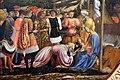 Domenico veneziano, adorazione dei magi, 1439-41 ca. 06.JPG