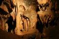 Domica Cave 37.jpg