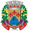 Official seal of Domingos Martins