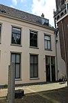 foto van Huis bestaande uit twee bouwlagen
