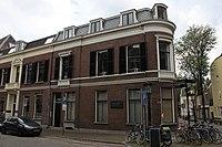 Domstraat 4.JPG