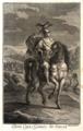 Don Egas Gomes de Sousa (Theatro histórico, genealógico, y panegyrico; erigido a la inmortalidad de la Excelentíssima Casa de Sousa, 1694).png