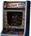 Donkey Kong arcade at the QuakeCon 2005 (cropped).png