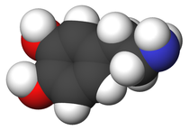 Dopamine-3d-CPK.png