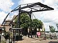 Dordrecht Damiatenbrug.JPG