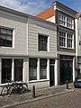 Dordrecht Hoge Nieuwstraat17.jpg