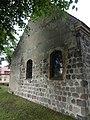 Dorkfkirche Kiekebusch Ostansicht.jpg