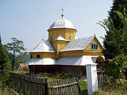 Dormition of the Theotokos church, Lelekhivka (01).jpg