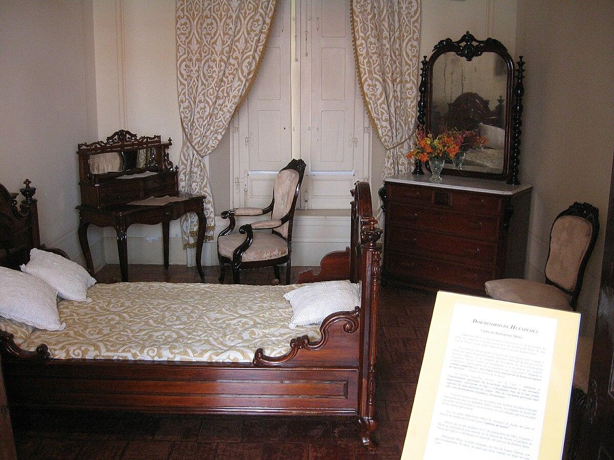 Camera Da Letto Padronale Significato : Camera da letto wikipedia