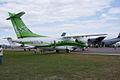 Dornier Do-328-300 RSideRear SNF 16April2010 (14628313014).jpg
